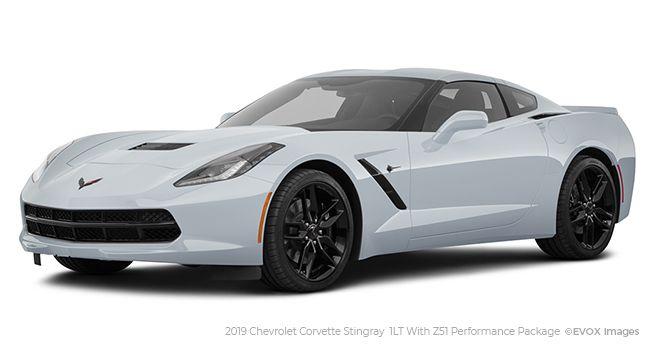 Car Industry Latest News Updates Autodeals Pk Cool Sports Cars Sports Car Brands Sports Car