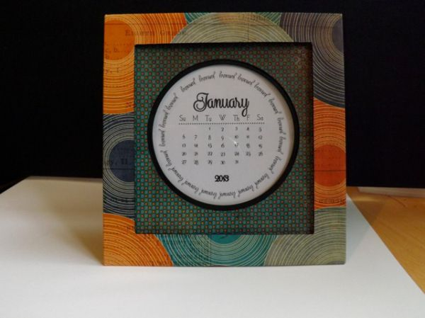 Calendar Sheet Rubber : Best images about rubber stamping calendars on