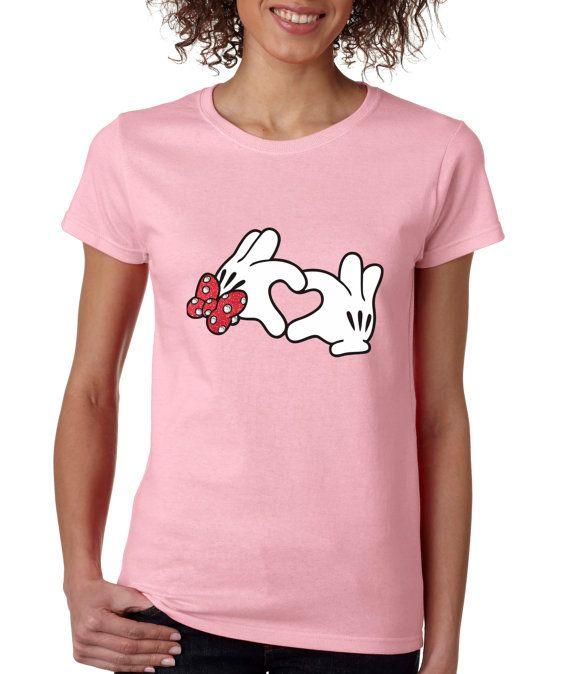 Camiseta de diamantes de imitación / / brillo camisa / /
