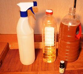 ingredientes limpiador vidanaturalia