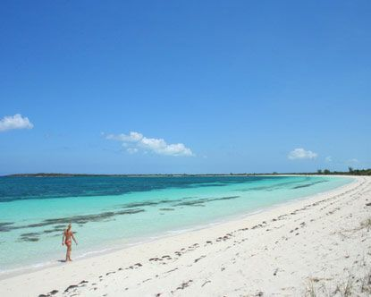 pictures of cuba | ... of the best cuban beaches and maybe even try your hand at cuba scuba