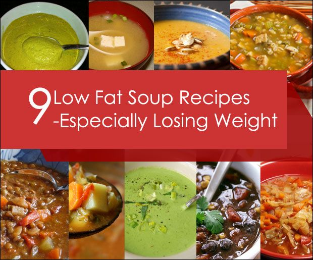 35 best images about low fat diet on pinterest low fat