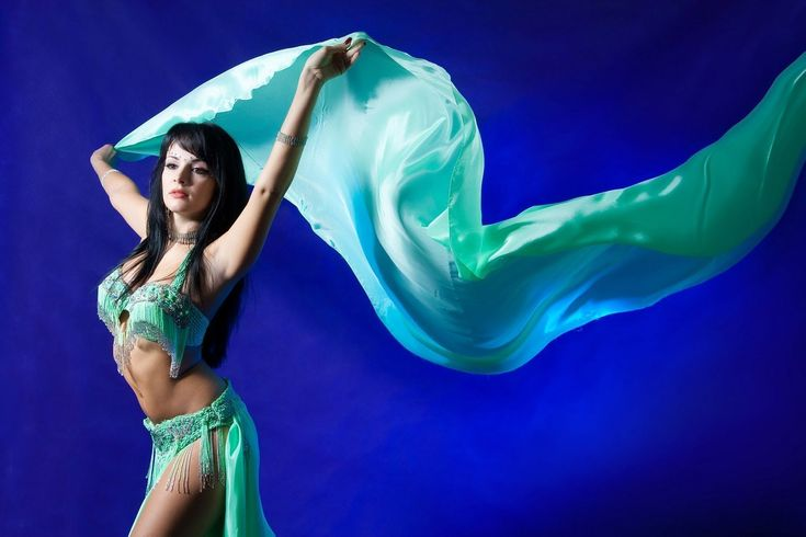Finally, Here's The System To Help Anyone Learn Belly Dancing From Home and Guarantees Results with One-On-One Private Coaching  The best way to learn belly dancing  Now ANYONE Can Learn To Belly Dance Easily From Home! Go From Beginner To Expert With Over 50 Step-By-Step Videos With Private Coaching That Beats All Other Belly Dancing Classes!
