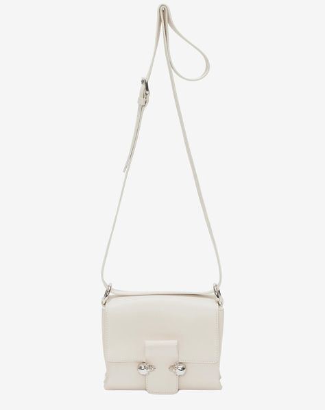 crossbody bags designer uhqx  25 Designer Crossbody Bags Seriously Worth Saving Up For