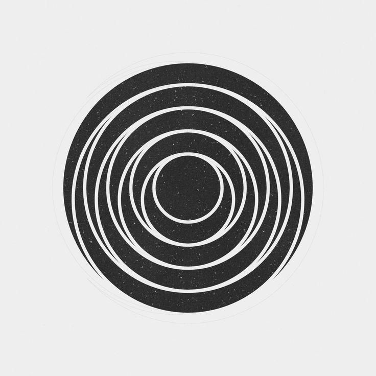 DE14-061 A new geometric design every day. https://society6.com/product/de14-062_print?curator=margaret23#1=45
