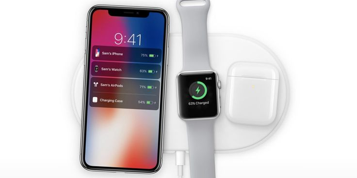Apples AirPower wireless charging pad will reportedly ship in March  Apples wireless charging pad AirPower will likely ship in March according to a new report from the generally reliable Japanese blog MacOtakara. While Applepre-announced the multi-device Qi charging accessorylast September with an ambiguous 2018 release date the blog suggests that its development cycle may have been prolonged due to special challenges in charging the Apple Watch Series 3.  AirPower is designed to…