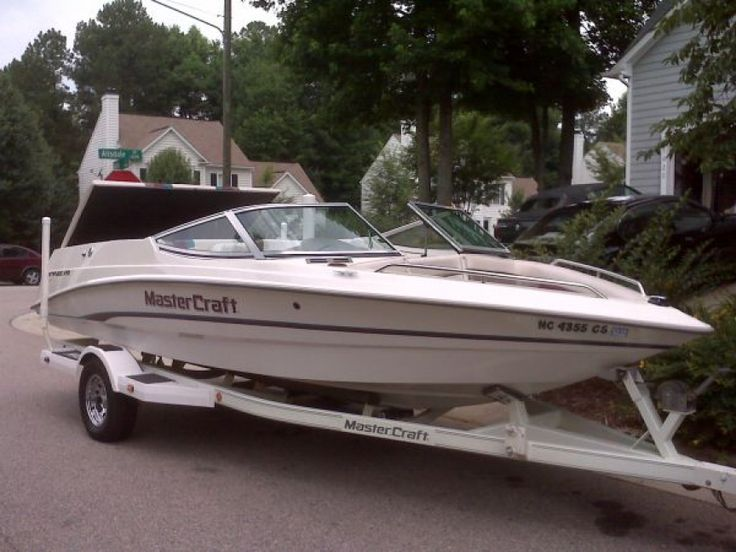 Craigslist Raleigh Boats For Sale
