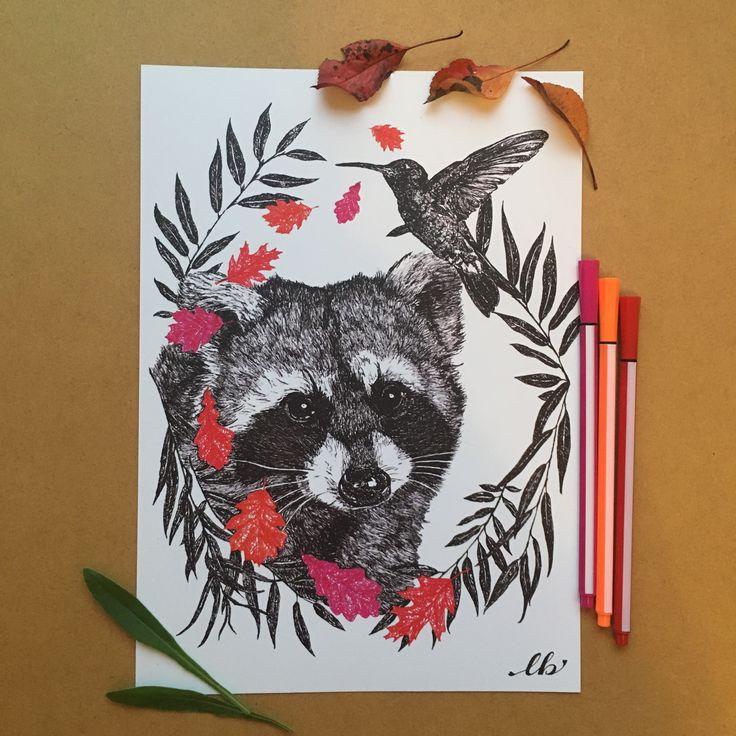 Under the Willow Art Print Art prints, Art, Artwork