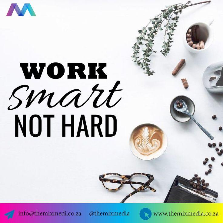 #MotivationMonday #MotivationQuotes