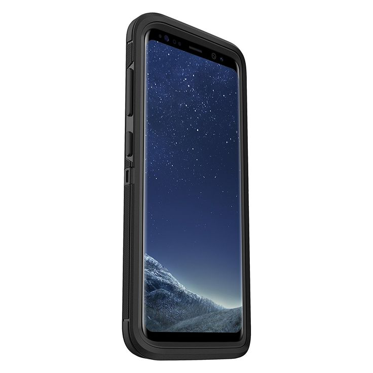 Looking for Samsung S8 cases? Get the cases delivered to Ireland or worldwide. Protect your valuable new phone. Fulfilled by Amazon UK.