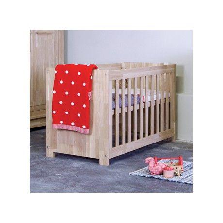 17 melhores ideias sobre lit b b 70x140 no pinterest tour de lit fille tour de lit gris e. Black Bedroom Furniture Sets. Home Design Ideas