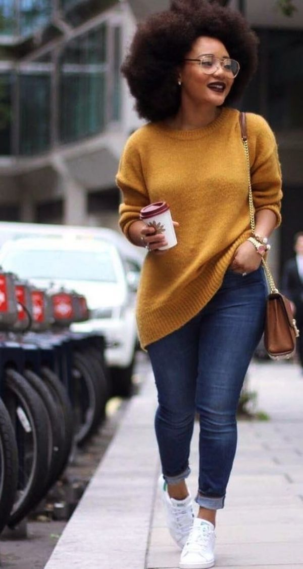 70 Casual Work Outfits For Black Women Casual Work