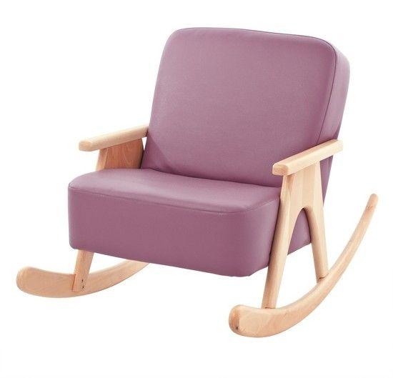29 best silla infantil images on pinterest children furniture for kids and kid furniture. Black Bedroom Furniture Sets. Home Design Ideas