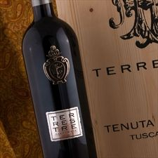 TERRESTRE 1997: Rediscover absolute male with a new old LIMITED EDITION 1997 vintage of eternal fragrance :More on http://bit.ly/1iO1fZc A unique blend of 5 grapes: Pinot Noir, Cabernet Sauvignon, Merlot, Cabernet Franc, and Shiraz.