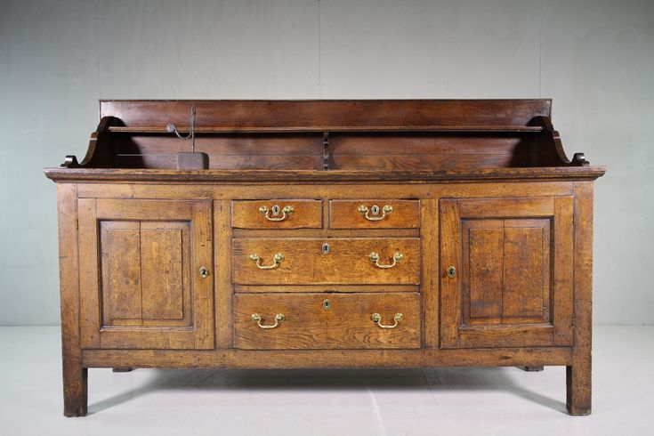 Large 18th Century Cumberland Antique Oak Dresser -miles-griffiths-antiques-IMG_0103 (1500x1000)_main_636403038787451250.jpg