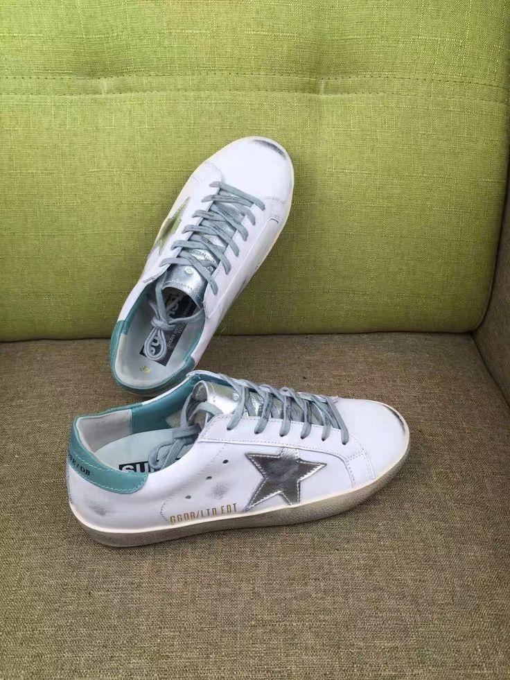 ЗОЛОТОЙ ГУСЬ 2017 увеличился в новой весне и летом кожаные ботинки грязного личика / полотенце кожи Бристоль - глобальная станция Taobao
