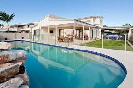 Gold Coast Unique Homes custom design and builder. Queensland and Northern NSW Home Builders Gold Coast Unique Homes is a Design and Construct Builder. We specialize in custom designed new home builds with excellent value for money and investment qualities. #qualityhomes #pool #prestigehomes