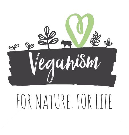 Veganism – Marconi Chiropractic & Wellness