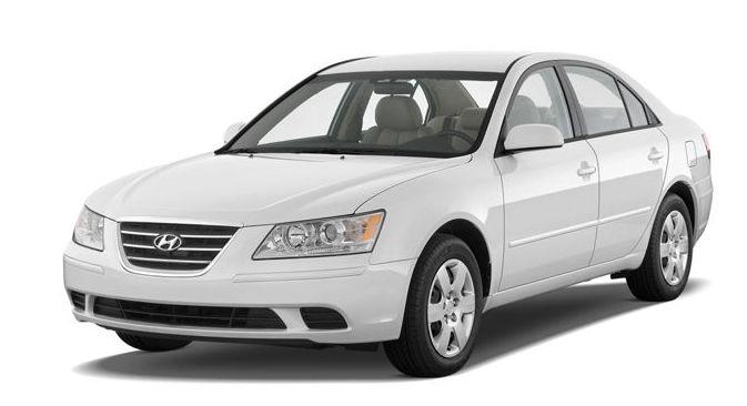 2010 Hyundai Sonata Owners Manual - https://hyundaisonatarelease.com/2010-hyundai-sonata-owners-manual/