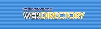 PF Premium Web Directory http://www.politicalforecast.net/