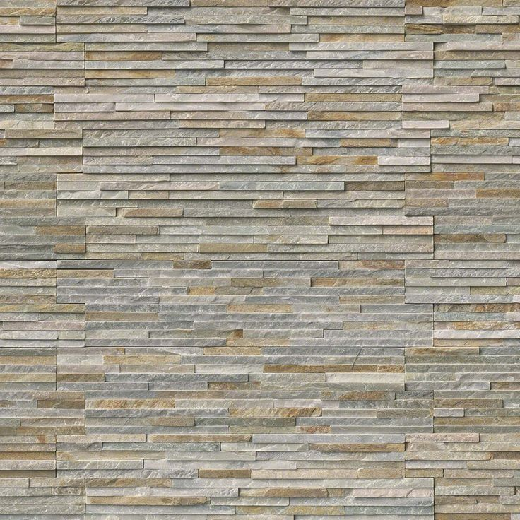 Unique Wall Finishes 83 best wall finishes images on pinterest | wall finishes, tile