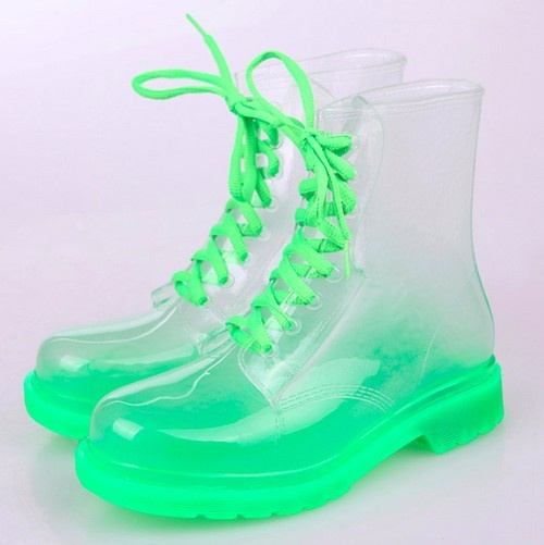 1000  images about Doc Martens on Pinterest | Pastel, Galaxies and ...
