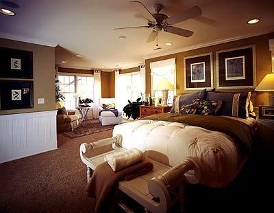 48 best Toll Brothers images on Pinterest   Toll brothers, Luxury ...