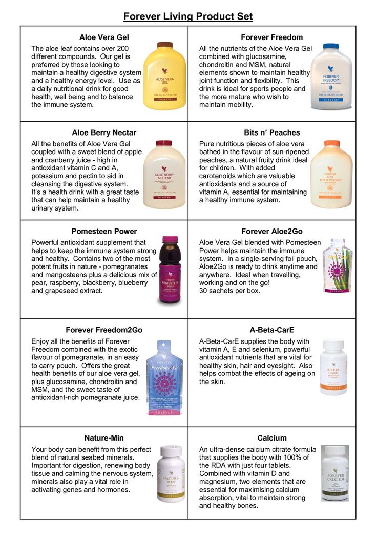 A quick overview of some of our amazing products! Get yours at www.endlesslyaloe.co.uk