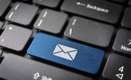 The Best and Worst Words to Use in Subject Lines – New Research | ClickZ