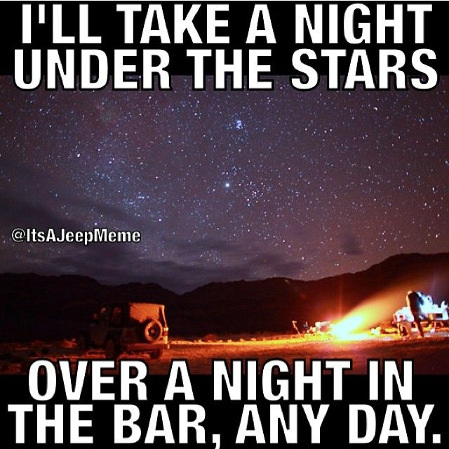 Love Under The Stars Quotes: 68 Best Jeep Love Images On Pinterest