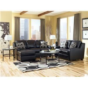 Ashley Furniture Homestore Lubbock