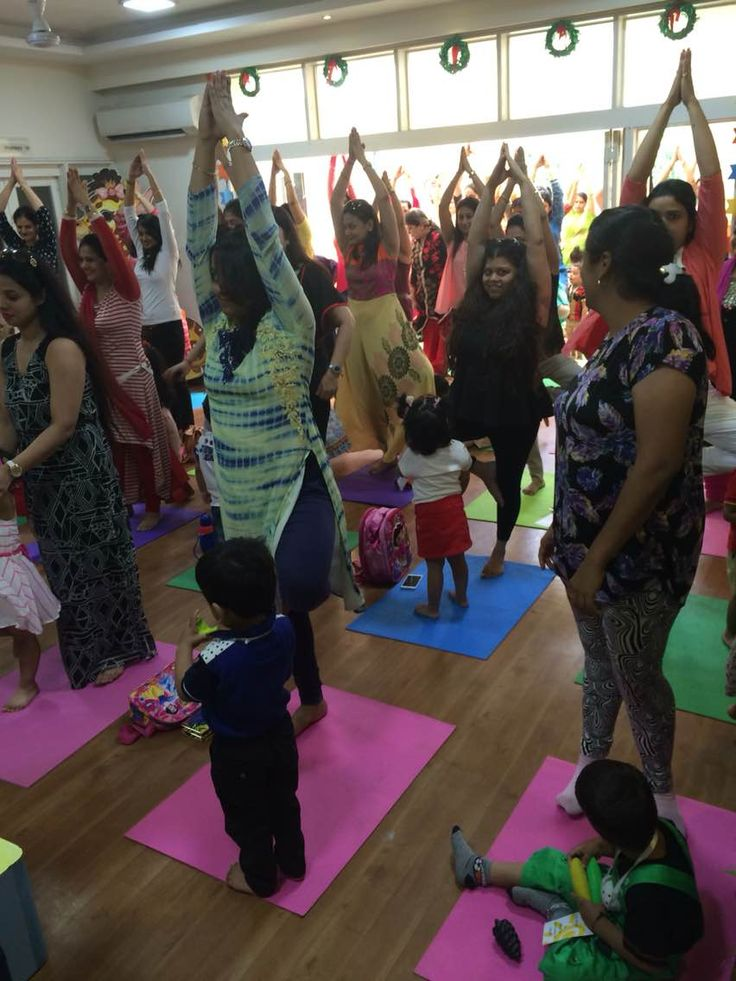 The only way to celebrate any special day is by moving towards a healthy lifestyle. We are now present in Kanpur also wherein we help mothers with specific yoga and meditation training for lifestyle disorders on this Mother's Day.  #stressmanagememt #yogaforimprovedhealth #mothersdaycelebrations  -  See more at infinite.nowfloats.com/bizFloat/57342eaf9ec6680de8b40014