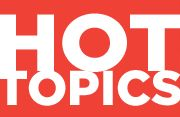 Hot Topics is a plain language series about recent changes and current debates in the law. Written by legal experts, four issues are published each year all relevant to the HSC Legal Studies syllabus.