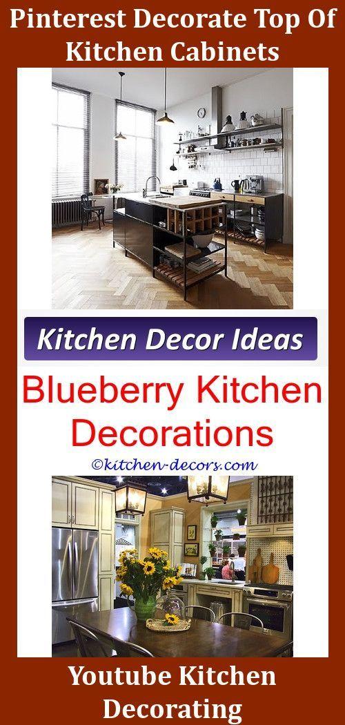 toweling kitchen decor kitchens burwood fiestaware kitchen