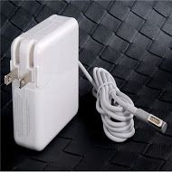 85W_USA_#Plug_#5Pin_#Magnetic_#Interface_#Power_#Adapter_for_#Apple-1