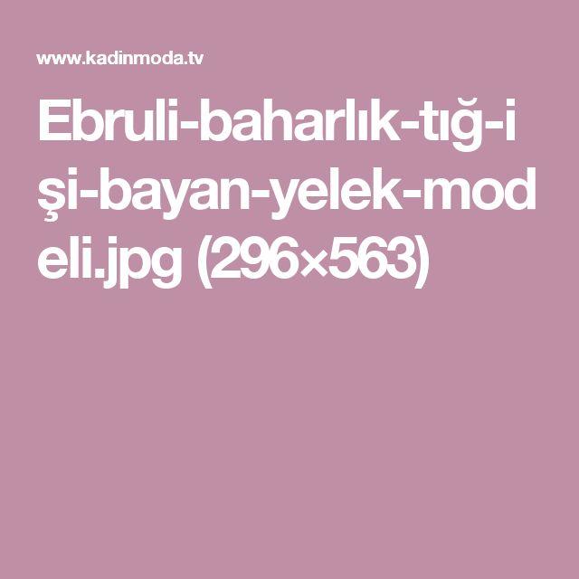 Ebruli-baharlık-tığ-işi-bayan-yelek-modeli.jpg (296×563)