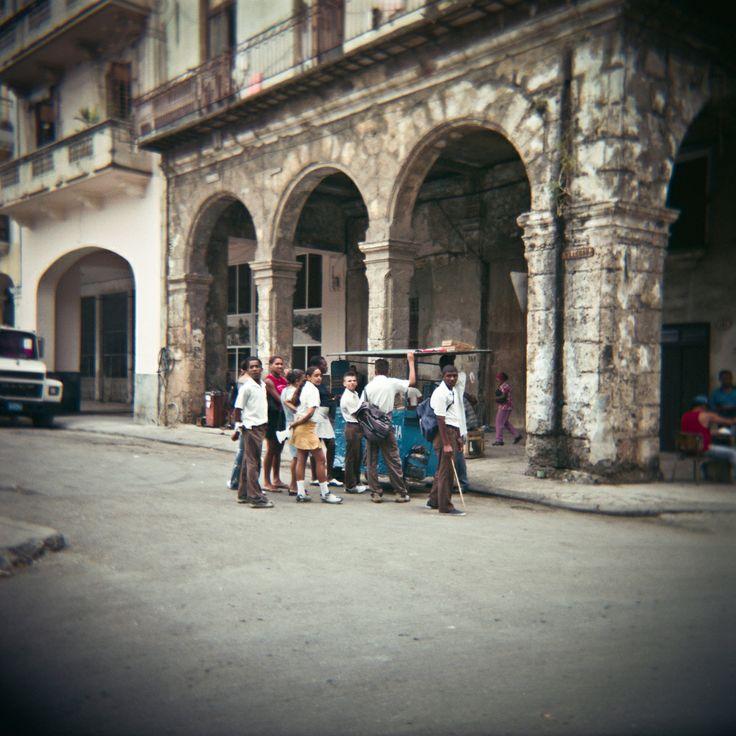 Cuba Plastica-018.jpg