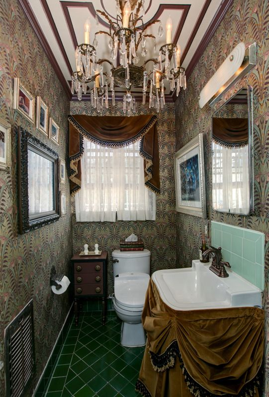 17 best ideas about Mansion Bathrooms on Pinterest   Mansion interior   Luxury and Luxury bath. 17 best ideas about Mansion Bathrooms on Pinterest   Mansion