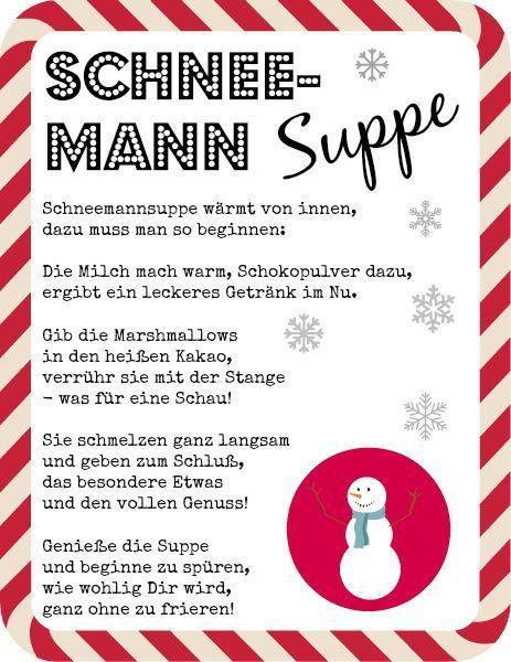 schneemannsuppe anleitung – Google-Suche – #Anleitung #GoogleSuche #Schneemannsu