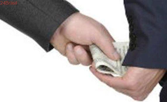 Estratégia de combate à corrupção no Brasil consegue menção internacional