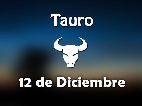Horóscopo de Hoy: Tauro 12 de Diciembre, 2014