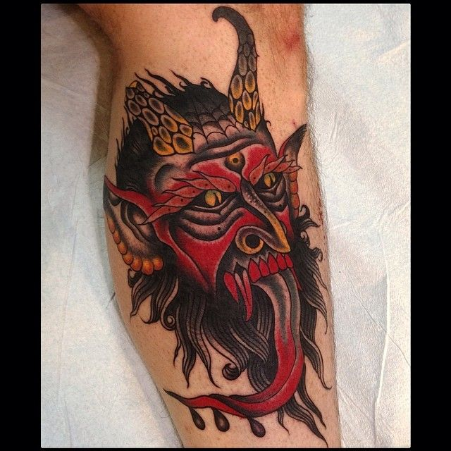 1007 best tattoos for passion images on pinterest tattoo for Tattoos on old skin