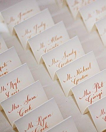 Avem cele mai creative idei pentru nunta ta!: #1272