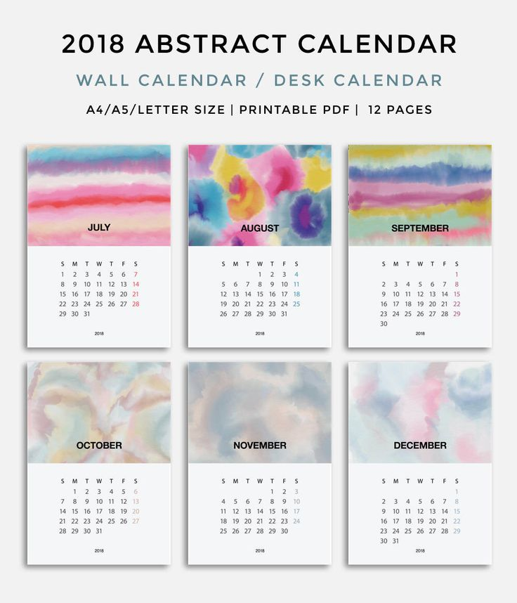 25 unique calendar 2018 ideas on pinterest 2018 calendar printable free 2018 printable. Black Bedroom Furniture Sets. Home Design Ideas