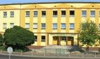 Mamy kolejną szkołę ekspercką! Została nią Szkoła Podstawowa nr 4 im. Kawalerów Orderu Uśmiechu w Lubaniu. Gratulujemy!