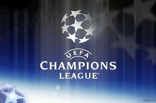 UEFA seeded 32 clubs in Groups A, B, C, D, E, F, G and H for the 2015-16 Champions League edition. Each group consist 4 teams.