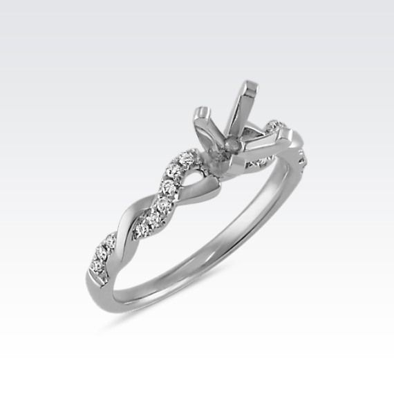 182 best 3 images on Pinterest Promise rings Commitment rings