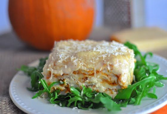 17 Best images about Build A Better Lasagna on Pinterest ...