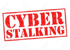 Similarities between online and offline stalking are: Victims are usually female (Digital Citizenship Module Manual, 2016: 145). Stalkers are usually male (Digital Citizenship Module Manual, 2016: 145). Stalkers are usually motivated to control the victim (Digital Citizenship Module Manual, 2016: 145).