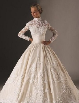 Wedding Dresses With Sleeves Vera In Alabama Pinterest And Gowns